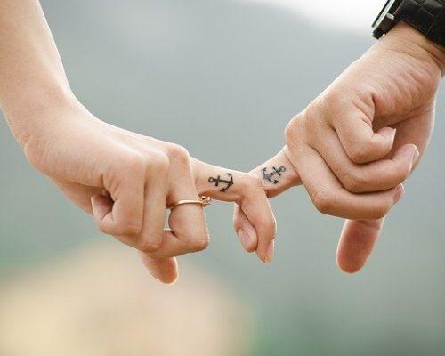 couple-437968_640