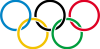 olympic_rings_PNG14